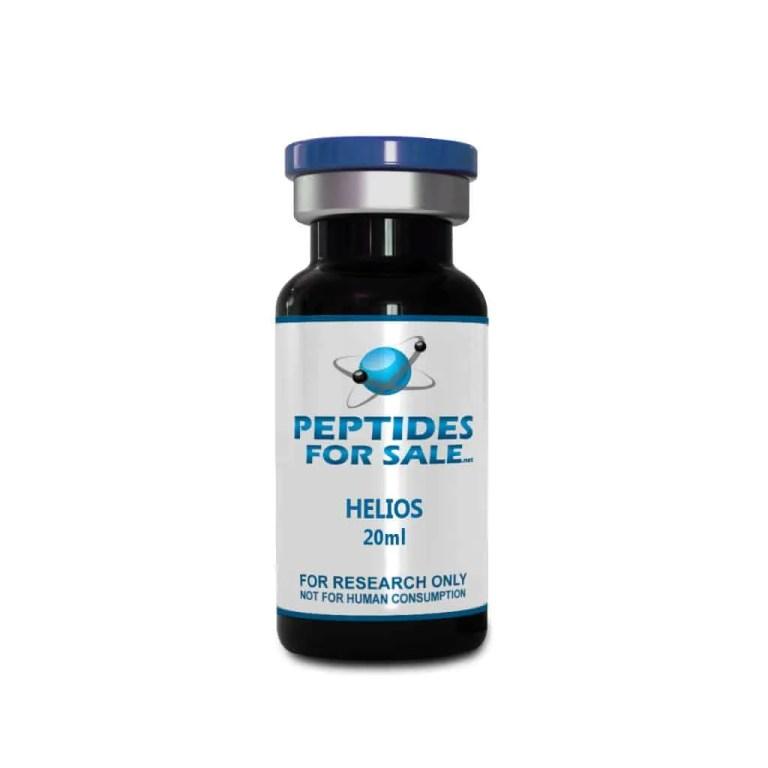 Helios-20ml