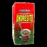 Andresito Tradicional Yerba Mate 500 g