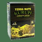 Kurupí Compuesta Especial Yerba Mate 500 g