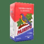 Pajarito Tradicional Yerba Mate 500 g