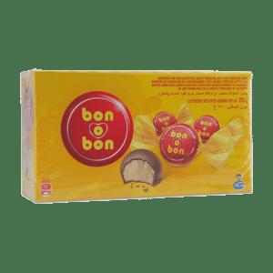 Bombones Bon o Bon Arcor 270 g