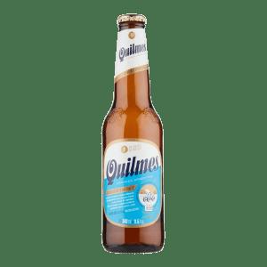Quilmes 340 ml