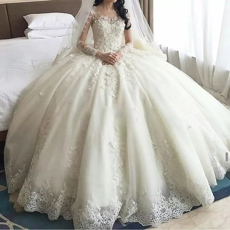nova-chegada-de-manga-longa-cheio-rendas-princesa-vestidos-de-noiva-aacute