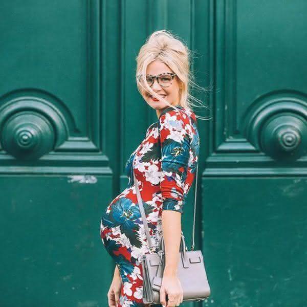gravida-vestidos-colados