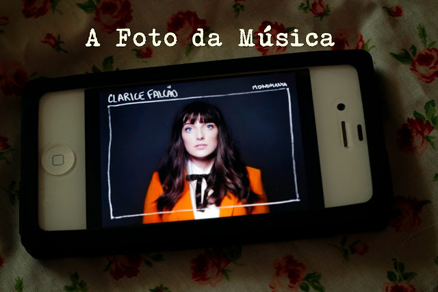 A Foto da Música – Capitão Gancho
