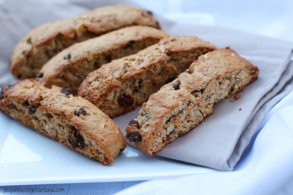 receita de biscotti, como fazer biscotti, sorteio no blog, sorteio, blog de culinária, receita de biscoitos, receita para o inverno