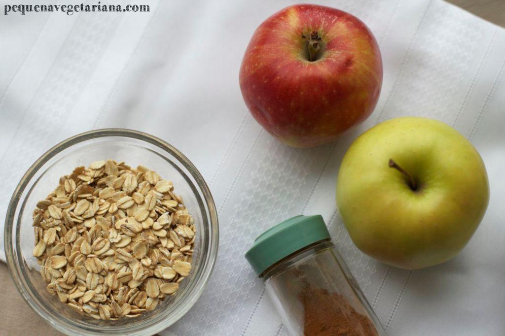 como fazer mingau, receita de mingau de aveia, como fazer aveia para o cafe da manha, receitas de cafe da manha saudável, receitas vegetarianas, receita vegana