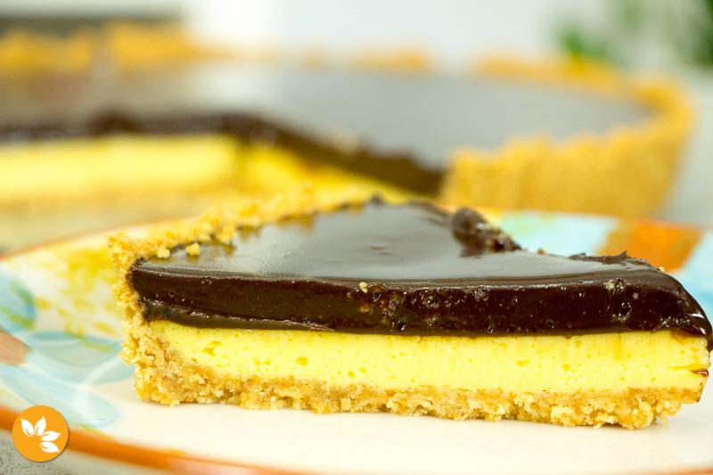 torta-de-maracuja-com-chocolate-7
