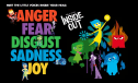 insideout-Poster-Film-Bioskop-Inside-Out
