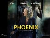 Phoenix-2014