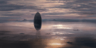 arrival23
