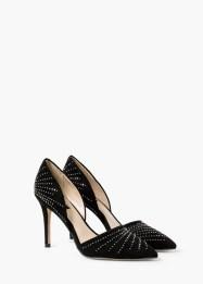 Sapatos Mango 39,99