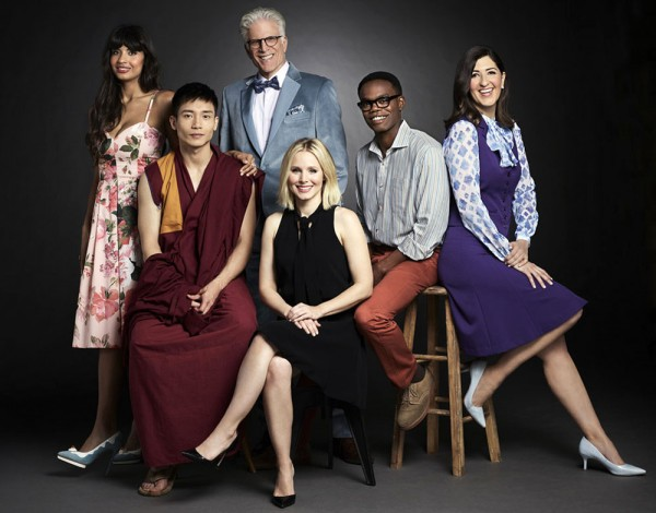 the-good-place-cast-01-600x470 The good place