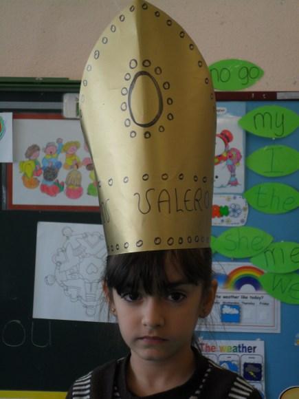 San Valero (2)