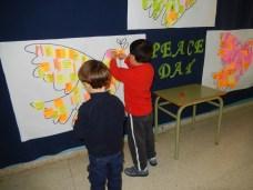Dia de la Paz (2)