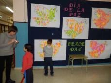 Dia de la Paz (3)