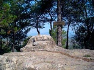Cadira d'en Galceran