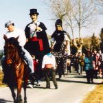 candelera 1984-2