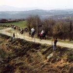 candelera 1994-6