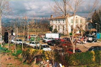 candelera 1996-10