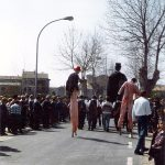 candelera 1996-6