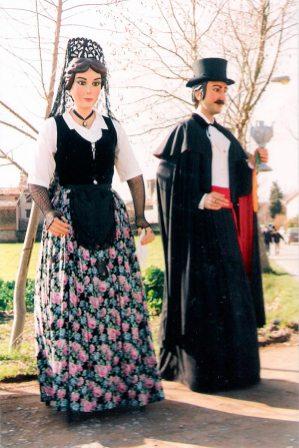 candelera 1996-9