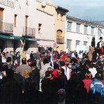 candelera 2002-4