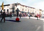 candelera 2002-7