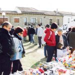 candelera 2002-9