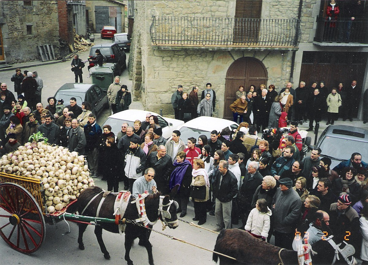 candelera 2003-7