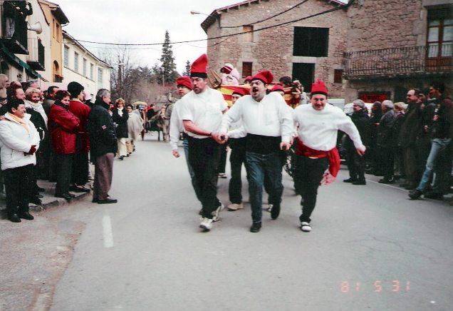 candelera 2005-4