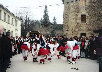 candelera 2007-1