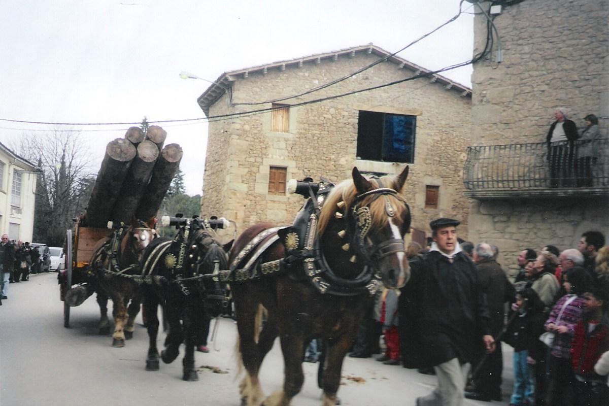 candelera 2007-4