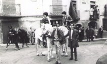 candelera 1969-5