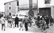 candelera 1969-6