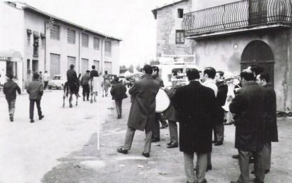 candelera 1969-7