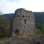 Castell de Merlès