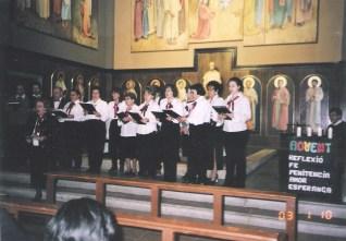 Concert de Nadal-2002-2