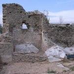 Església vella-2