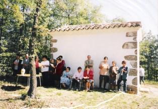 Festa del Remei 1999