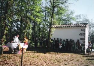 Festa del Remei 2007