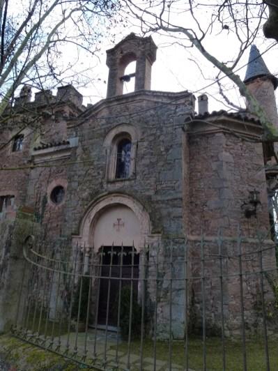 La-Puríssima,-castell-de-Perafita-3