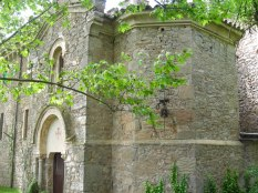 La-Puríssima,-castell-de-Perafita