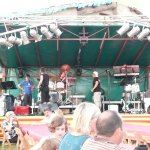 festa major 2008