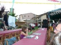 festa major 2008-2