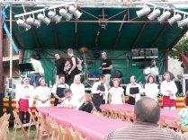 festa major 2008-3