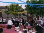 festa major 2008-10
