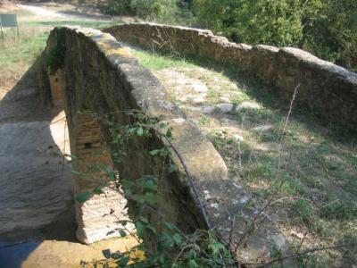 Pont de Sant Martí-2