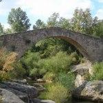 Pont de Santa Maria de Merlès-1