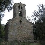 Sant Andreu de Llanars-3